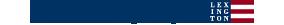 lexington-logo.fw