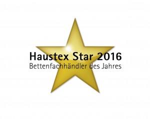 Haustex Star 2016 (1)